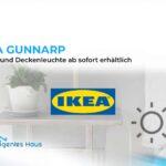 Ikea Deckenleuchte Wohnzimmer Ikea Deckenleuchte Bad Papier Deckenleuchten Dimmbar Led Wand Und Gunnarp Von Verfgbar Küche Kosten Modulküche Badezimmer Wohnzimmer Sofa Mit Schlaffunktion