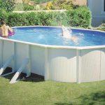 Gartenpool Rechteckig Wohnzimmer Gartenpool Rechteckig Welcher Pool Ist Der Richtige Hornbach