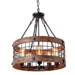 Holzlampe Decke Wohnzimmer Holzlampe Online Vertriebspartner Schlafzimmer Bett Lampe Led Wohnzimmer Küche Bad Für