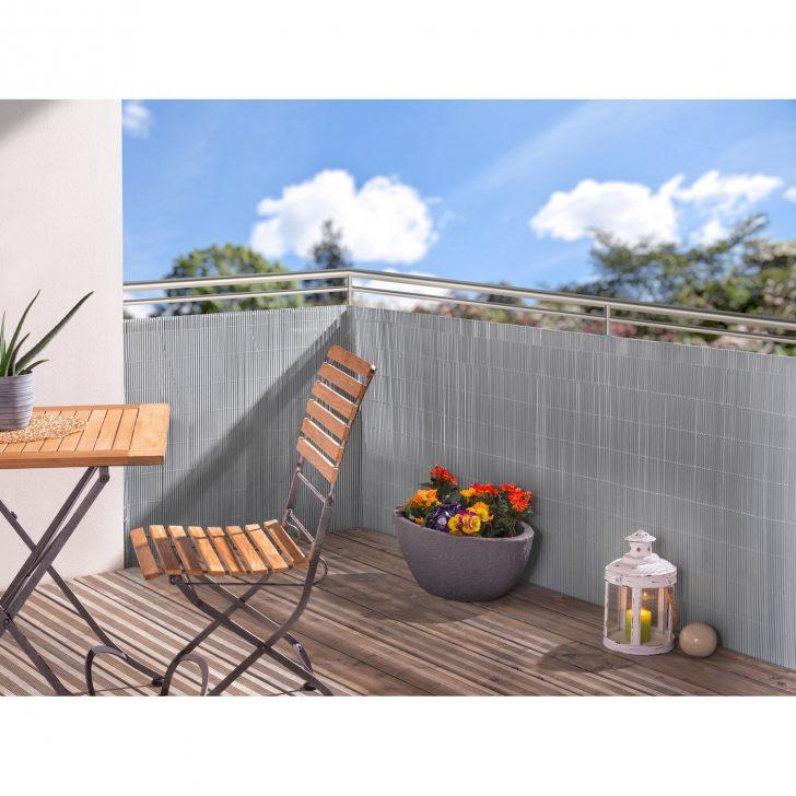 Medium Size of Bambus Sichtschutz Obi Balkon Schweiz Kunststoff Sichtschutzmatten Online Kaufen Bei Regale Einbauküche Sichtschutzfolien Für Fenster Küche Nobilia Bett Wohnzimmer Bambus Sichtschutz Obi