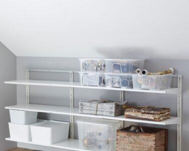 Dachschräge Regal Regal Dachschräge Regal Algot Wandschiene Bden Wei Ikea Deutschland In 2020 25 Cm Breit Industrie 80 Hoch Mit Körben Schreibtisch Fnp Schlafzimmer Grau Weißes