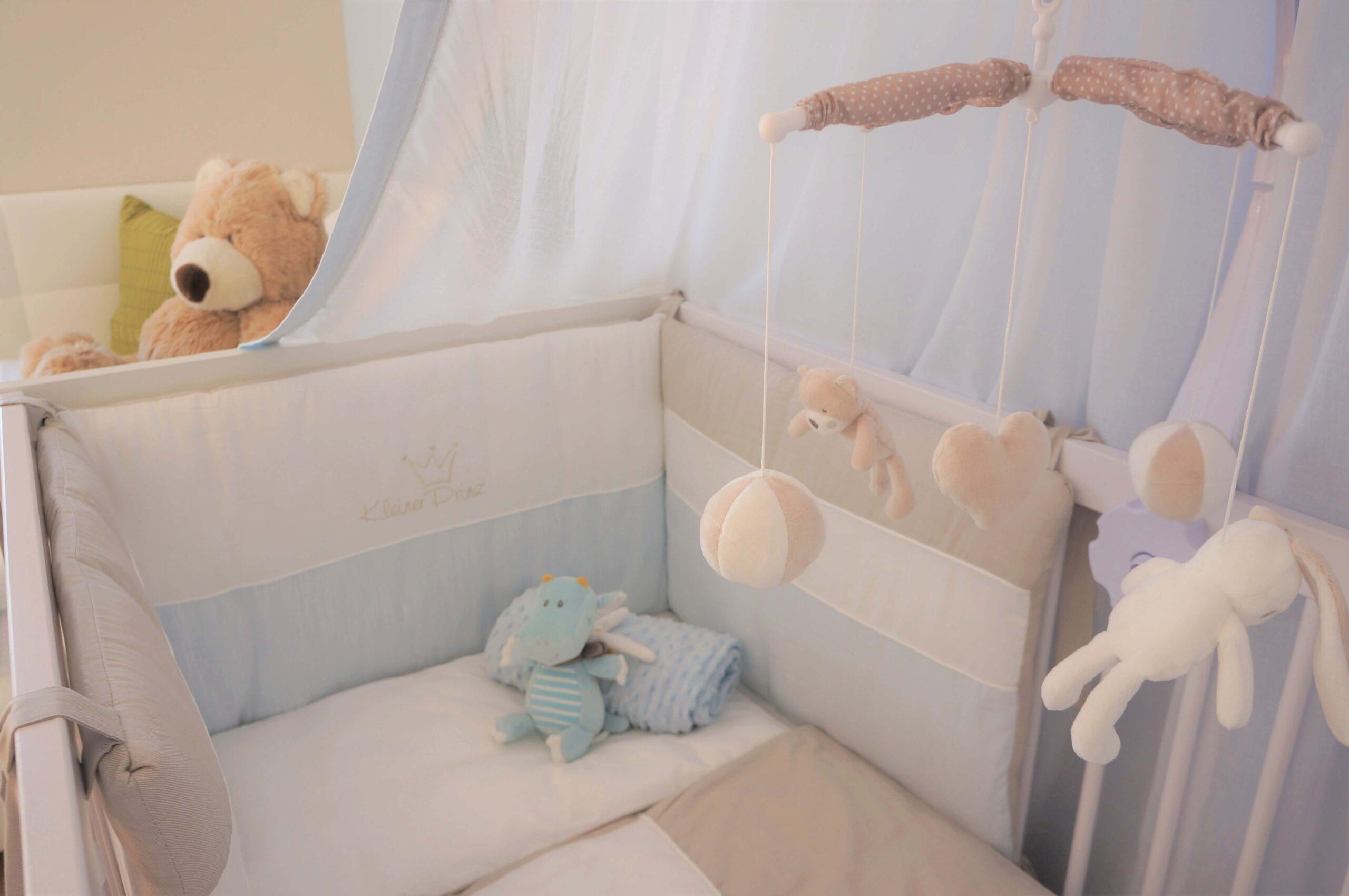 Full Size of Kinderzimmer Einrichten Junge Babyzimmer Unser Zuckerses Projekt Kleine Küche Regale Regal Weiß Badezimmer Sofa Kinderzimmer Kinderzimmer Einrichten Junge