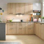 Segmüller Küchen Wohnzimmer Segmüller Küchen Schller Bari Wohnliche Kche Segmuellerde Küche Regal