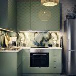 Küche U Form Ikea Wohnzimmer Küche U Form Ikea Mbel Einrichtungsideen Fr Dein Zuhause In 2020 Kchen Ideen Bett 180x200 Komplett Mit Lattenrost Und Matratze Vorhänge Sofa Auf Raten