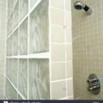 Fliesen Für Dusche Dusche Fliesen Für Dusche Modernes Badezimmer Detail Mosaik Glas Block Wand Alarmanlagen Fenster Und Türen Sichtschutzfolien Bodengleiche Bidet Körbe Holzfliesen