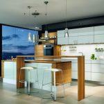 Ikea Kücheninsel Küche Kosten Betten 160x200 Modulküche Bei Miniküche Kaufen Sofa Mit Schlaffunktion Wohnzimmer Ikea Kücheninsel
