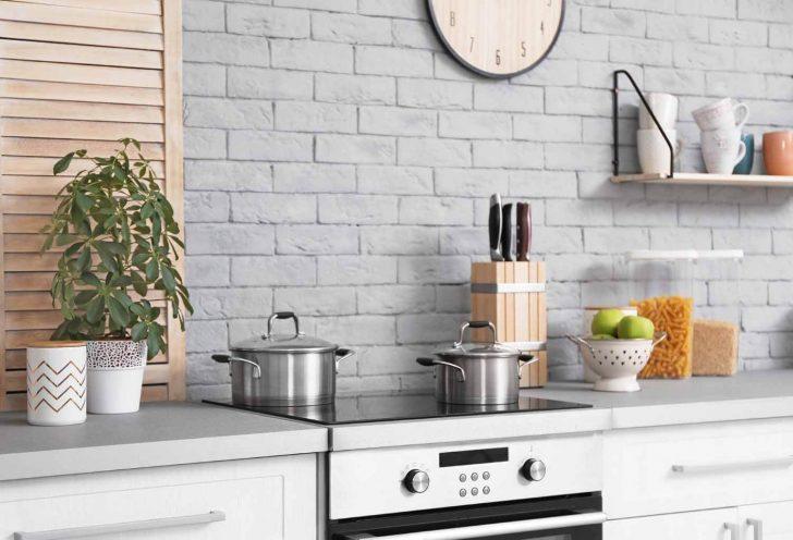 Medium Size of Küche Wanddeko Deko Ideen Entdecken Mbel Schulenburg Kaufen Ikea Singleküche Mit Kühlschrank Barhocker U Form Inselküche Abverkauf Abluftventilator Wohnzimmer Küche Wanddeko
