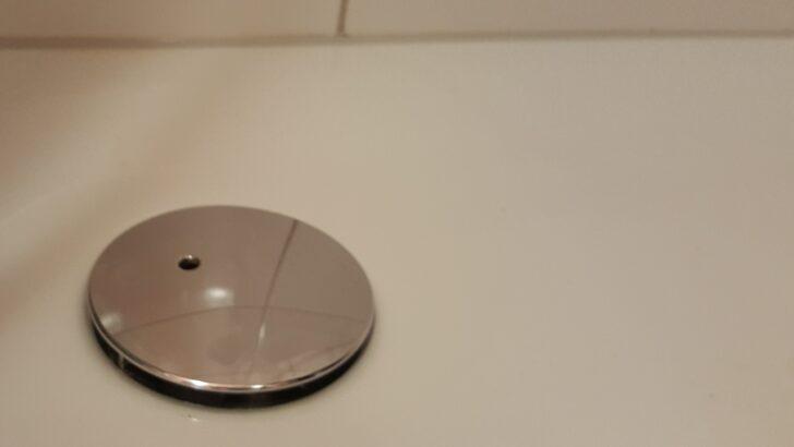 Medium Size of Glaswand Dusche Bodengleiche Fliesen Sprinz Duschen Haltegriff Bodenebene Für Hüppe Unterputz Rainshower Glasabtrennung Anal Begehbare Eckeinstieg Dusche Abfluss Dusche