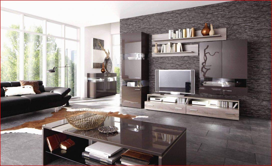 Large Size of Tapeten Modern Wohnzimmer Tapete Schn Inspirierend Ideen Bett Design Küche Holz Fototapeten Esstisch Bilder Für Moderne Duschen Modernes Sofa Deckenlampen Wohnzimmer Tapeten Modern