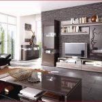 Tapeten Modern Wohnzimmer Tapete Schn Inspirierend Ideen Bett Design Küche Holz Fototapeten Esstisch Bilder Für Moderne Duschen Modernes Sofa Deckenlampen Wohnzimmer Tapeten Modern