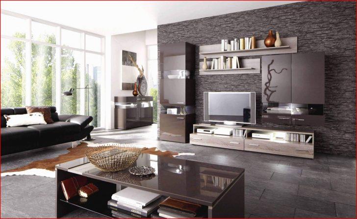 Medium Size of Tapeten Modern Wohnzimmer Tapete Schn Inspirierend Ideen Bett Design Küche Holz Fototapeten Esstisch Bilder Für Moderne Duschen Modernes Sofa Deckenlampen Wohnzimmer Tapeten Modern
