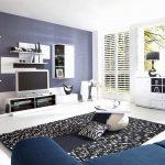 Moderne Wandfarben Deckenleuchte Wohnzimmer Duschen Bilder Fürs Esstische Modernes Bett 180x200 Sofa Landhausküche Wohnzimmer Moderne Wandfarben
