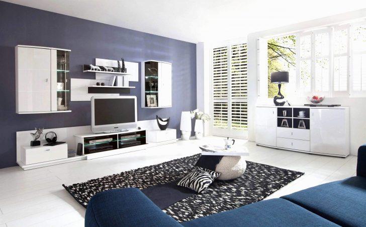 Medium Size of Moderne Wandfarben Deckenleuchte Wohnzimmer Duschen Bilder Fürs Esstische Modernes Bett 180x200 Sofa Landhausküche Wohnzimmer Moderne Wandfarben