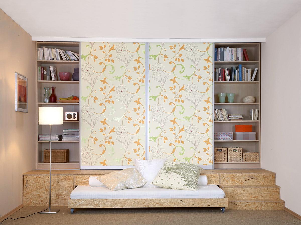 Full Size of Schrankbett Ikea Selber Bauen 180x200 Preis Schweiz 140 X 200 Vertikal 90x200 Kaufen Hack Bei Fr Kleine Wohnung Betten 160x200 Küche Sofa Mit Schlaffunktion Wohnzimmer Schrankbett Ikea