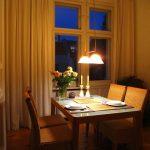 Wohnzimmer Beleuchtung Wohnzimmer Wohnzimmer Beleuchtung Indirekte Ideen Led Leiste Planen Indirekt Lampen Niedrige Decke Mit Indirekter Selber Machen Bauen Spots Wieviel Lumen Wohnwand Im