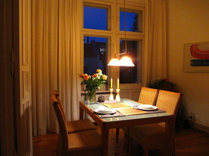 Medium Size of Wohnzimmer Beleuchtung Indirekte Ideen Led Leiste Planen Indirekt Lampen Niedrige Decke Mit Indirekter Selber Machen Bauen Spots Wieviel Lumen Wohnwand Im Wohnzimmer Wohnzimmer Beleuchtung