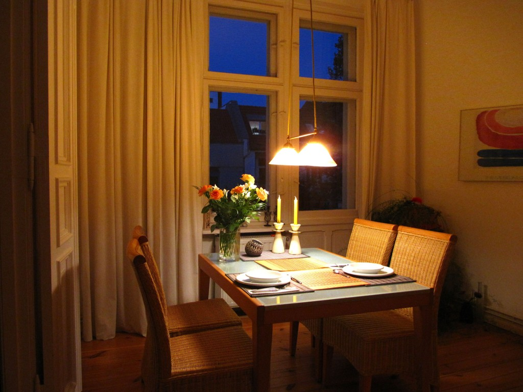 Full Size of Wohnzimmer Beleuchtung Indirekte Ideen Led Leiste Planen Indirekt Lampen Niedrige Decke Mit Indirekter Selber Machen Bauen Spots Wieviel Lumen Wohnwand Im Wohnzimmer Wohnzimmer Beleuchtung