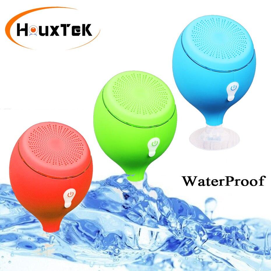 Full Size of Heier Wireless Mini Bluetooth Lautsprecher Tragbare Wasserdicht Sprinz Duschen Siphon Dusche Unterputz Wand Thermostat Begehbare Ohne Tür Hsk Armatur Schulte Dusche Bluetooth Lautsprecher Dusche
