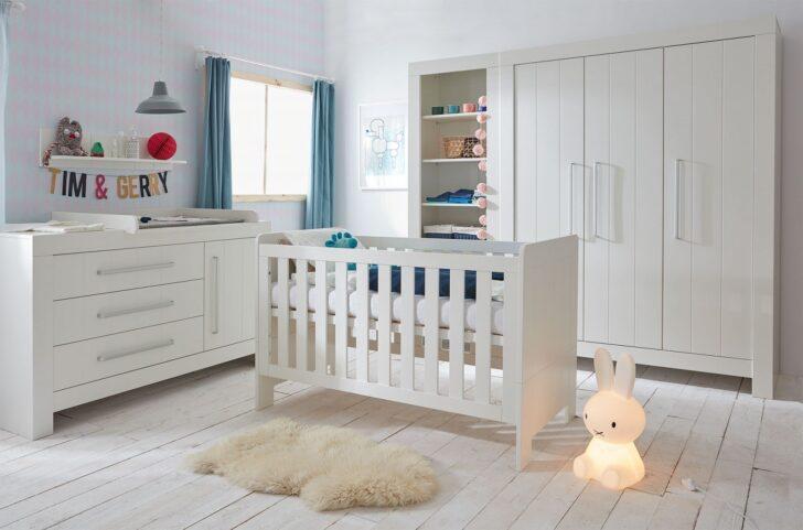 Medium Size of Baby Kinderzimmer Komplett Set Calmo Mdf Von Pinio 5 Tlg Mit Kombibett Bett 160x200 Schlafzimmer Weiß Guenstig Regale Komplettes Bad Komplettset Kinderzimmer Baby Kinderzimmer Komplett