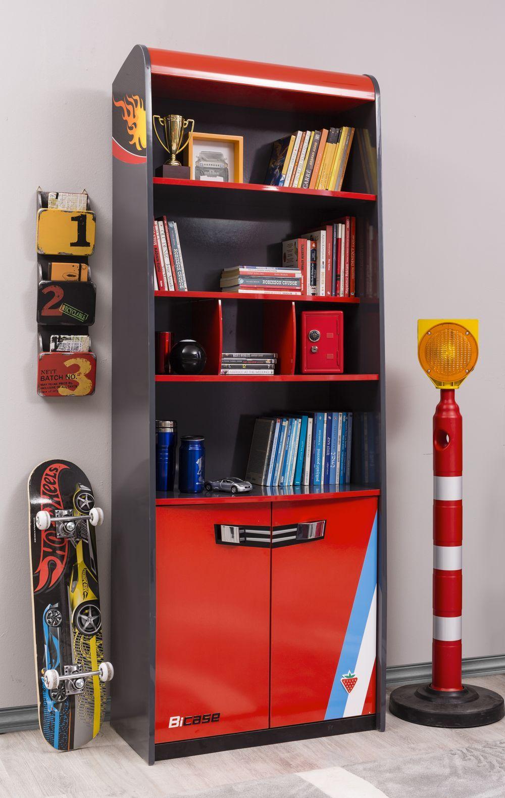 Full Size of Regal Kinderzimmer Weiß Sofa Regale Kinderzimmer Kinderzimmer Bücherregal