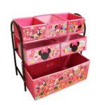 Aufbewahrungsboxen Kinderzimmer Plastik Holz Stapelbar Ikea Mint Design Aufbewahrungsbox Ebay Amazon Mit Deckel Regale Regal Weiß Sofa Kinderzimmer Aufbewahrungsboxen Kinderzimmer