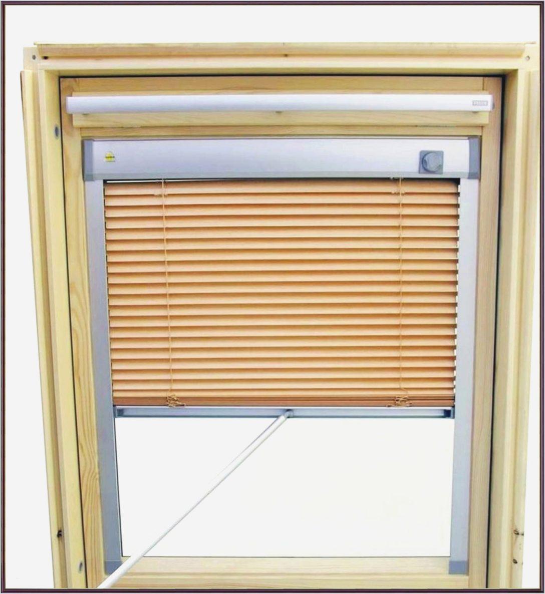 Large Size of Fenster Jalousie Innen Küche Gewinnen Sprüche T Shirt Junggesellinnenabschied Sonnenschutz Sonnenschutzfolie Jalousien Rollos Wohnzimmer Fensterrollo Innen
