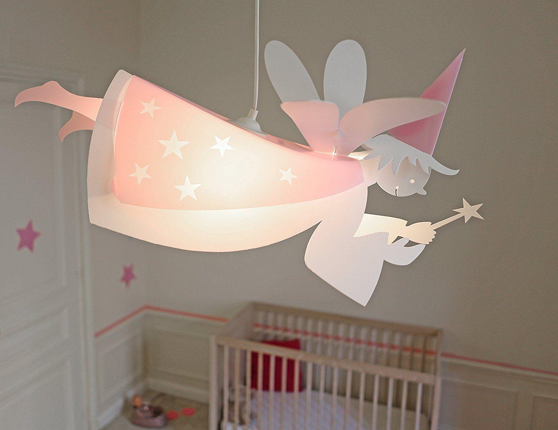 Full Size of Deckenlampe Fee Frs Kinderzimmer In Verschiedenen Farben Deckenlampen Für Wohnzimmer Regale Regal Modern Weiß Sofa Kinderzimmer Deckenlampen Kinderzimmer