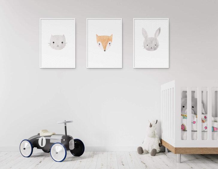 Medium Size of Bild Kinderzimmer Modernes Poster Hase Regal Glasbilder Bad Wandbild Wohnzimmer Sofa Weiß Wandbilder Schlafzimmer Bilder Xxl Großes Fürs Modern Küche Kinderzimmer Bild Kinderzimmer