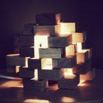Lampe Selber Bauen Holz Diy Kltzchen Aus Massivholz Schlafzimmer Komplett Regal Bett 140x200 Fenster Alu Hängelampe Wohnzimmer Deckenlampe Küche Pool Im Wohnzimmer Lampe Selber Bauen Holz