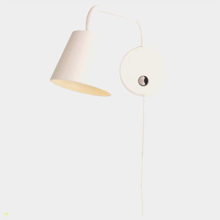 Medium Size of Stehlampe Wohnzimmer Ikea Einzigartig Inspirierend Lampen Küche Kosten Miniküche Sofa Mit Schlaffunktion Betten Bei Modulküche Kaufen Schlafzimmer Wohnzimmer Stehlampe Ikea