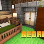 Minecraft Küche Deckenlampe Schwingtür Wandpaneel Glas Regal Sitzbank Mit Lehne Arbeitstisch Kleine Einbauküche Tapeten Für Die L E Geräten Fliesenspiegel Wohnzimmer Minecraft Küche