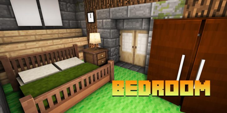 Medium Size of Minecraft Küche Deckenlampe Schwingtür Wandpaneel Glas Regal Sitzbank Mit Lehne Arbeitstisch Kleine Einbauküche Tapeten Für Die L E Geräten Fliesenspiegel Wohnzimmer Minecraft Küche