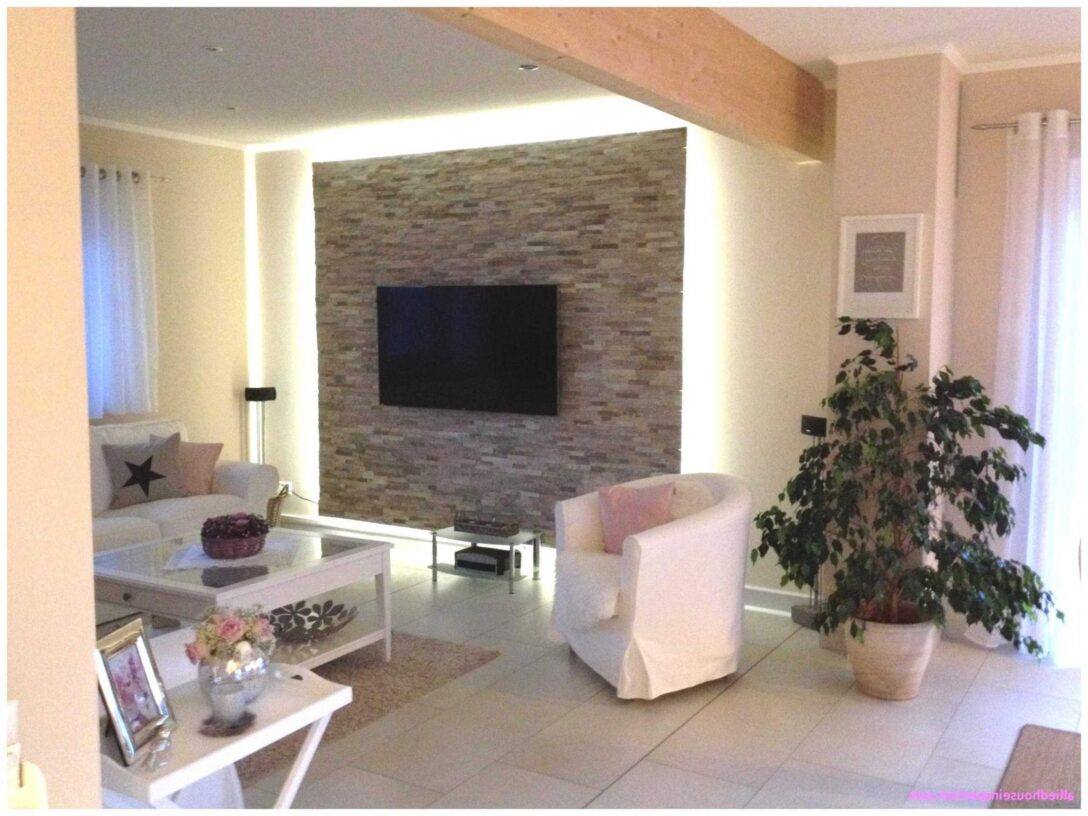 Large Size of Wohnzimmer Modern Holz Gestalten Luxus Bilder Eiche Rustikal Modernisieren Altes Mit Kamin Dekorieren Ideen Einrichten Grau Dekoration Streichen 33 Reizend Wohnzimmer Wohnzimmer Modern