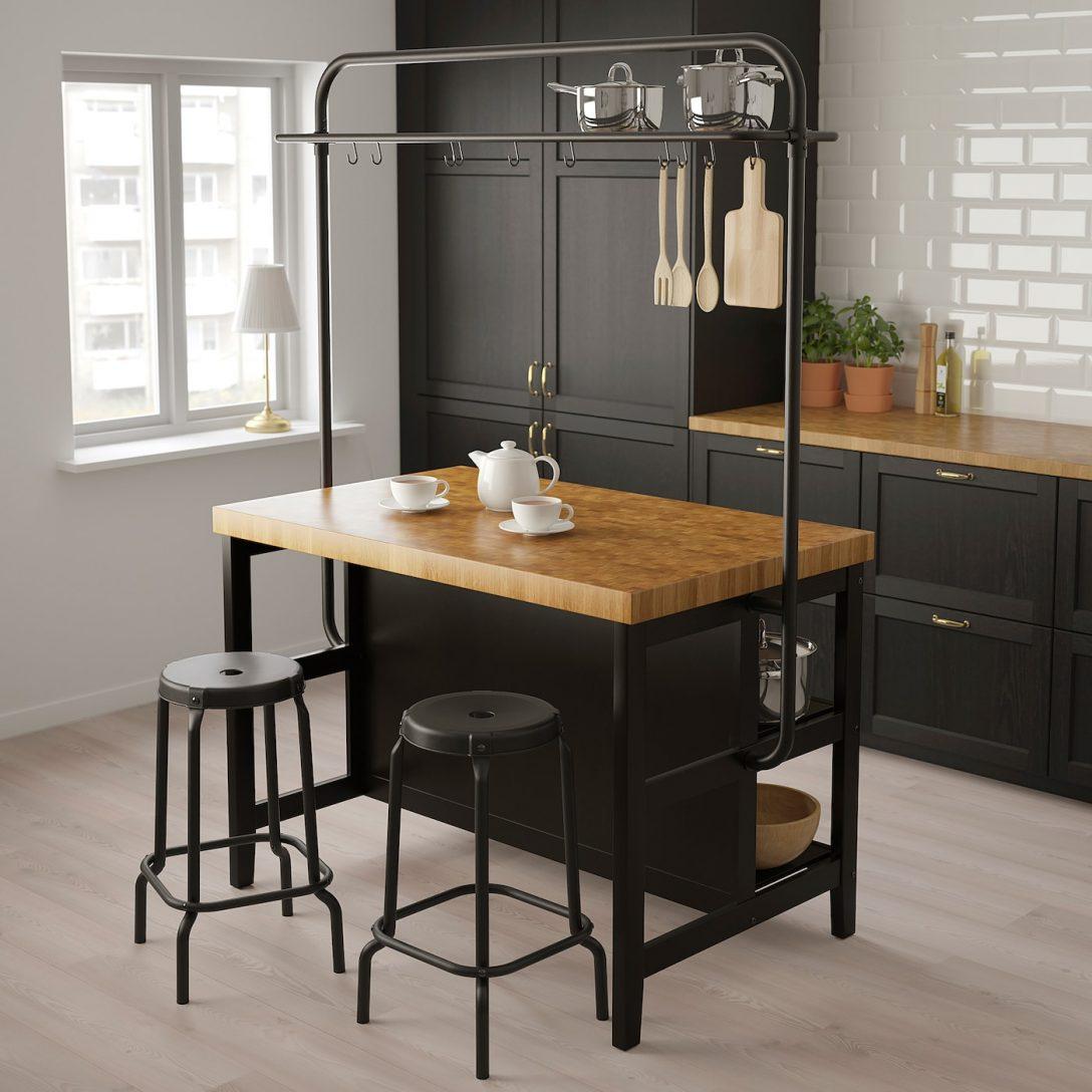 Large Size of Ikea Miniküche Küche Kosten Sofa Mit Schlaffunktion Betten Bei 160x200 Modulküche Kaufen Wohnzimmer Ikea Kücheninsel
