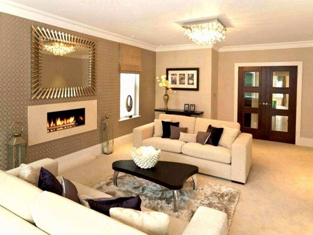 Full Size of Wohnzimmer Tapeten Vorschläge Tapete Ideen Das Beste Von Luxus Teppich Decken Led Deckenleuchte Bilder Xxl Lampen Kommode Deckenleuchten Hängeleuchte Wohnzimmer Wohnzimmer Tapeten Vorschläge