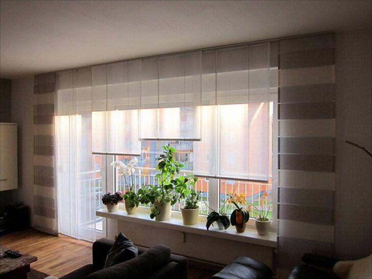 Medium Size of Gardinen Ideen Für Die Küche Wohnzimmer Scheibengardinen Bad Renovieren Fenster Tapeten Schlafzimmer Wohnzimmer Gardinen Ideen