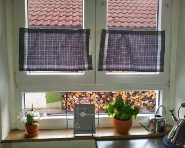 Küchengardinen Wohnzimmer Küchengardinen Kchengardinen Landhausstil 50 Fenstervorhnge Ideen Fr Kche