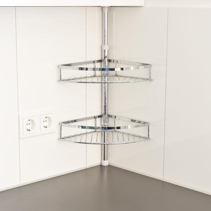 Medium Size of Eckregal Metall Kuche Modulküche Ikea Abfallbehälter Küche Einzelschränke Freistehende Holz Weiß Komplette Ebay Einbauküche Led Panel Fliesen Für Tresen Wohnzimmer Eckregal Küche