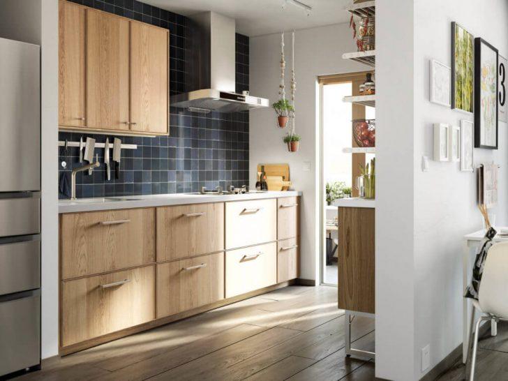 Medium Size of Ikea Küche Grau Farbkonzepte Fr Kchenplanung 12 Neue Ideen Und Bilder Von Nischenrückwand Finanzieren Mit Kochinsel Unterschrank Wanduhr Led Deckenleuchte Wohnzimmer Ikea Küche Grau