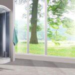 Dusche Kaufen Dusche Dusche Kaufen Wand Fenster In Polen Breuer Duschen Eckeinstieg Sprinz Günstig Walk Komplett Set Sofa Einbauküche Garten Pool Guenstig Bodengleiche Fliesen