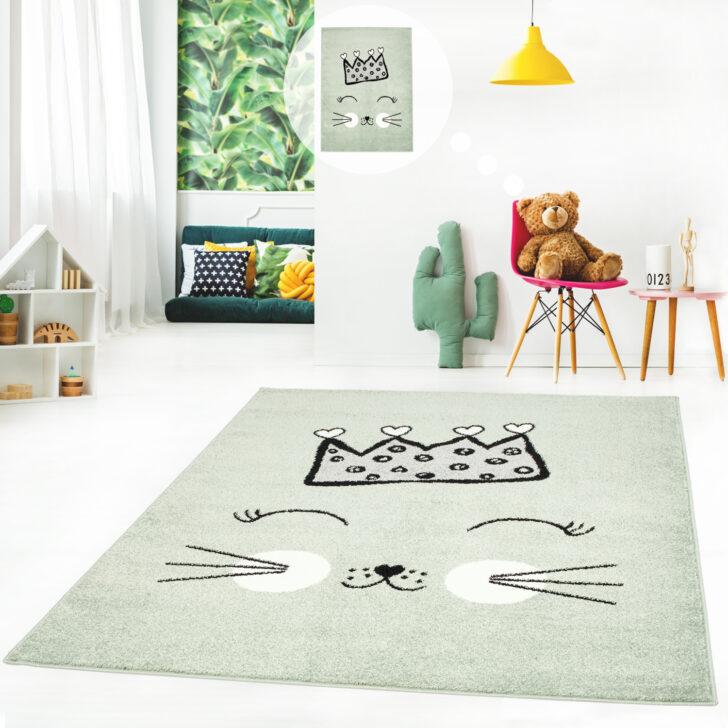 Medium Size of Kinderteppich Flachflor Kids Teppich Kinderzimmer Spielzimmer Mit Regal Regale Wohnzimmer Teppiche Weiß Sofa Kinderzimmer Teppiche Kinderzimmer