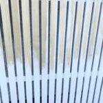 Sichtschutz Selber Bauen Wohnzimmer Sichtschutz Selber Bauen Fenster Rolladen Nachträglich Einbauen Garten Wpc Boxspring Bett Sichtschutzfolie Für Neue Einbauküche 140x200 Regale Velux