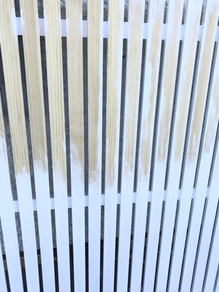 Medium Size of Sichtschutz Selber Bauen Fenster Rolladen Nachträglich Einbauen Garten Wpc Boxspring Bett Sichtschutzfolie Für Neue Einbauküche 140x200 Regale Velux Wohnzimmer Sichtschutz Selber Bauen