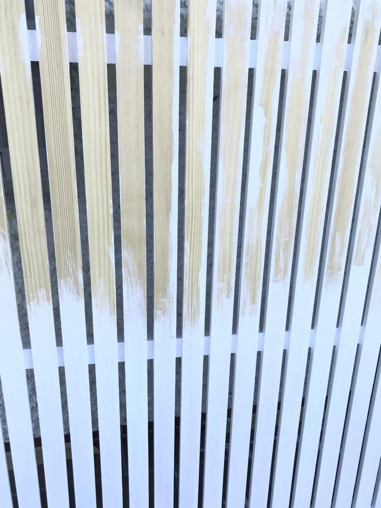 Full Size of Sichtschutz Selber Bauen Fenster Rolladen Nachträglich Einbauen Garten Wpc Boxspring Bett Sichtschutzfolie Für Neue Einbauküche 140x200 Regale Velux Wohnzimmer Sichtschutz Selber Bauen