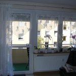 Kreative Gardinen Ideen Für Die Küche Wohnzimmer Tapeten Bad Renovieren Schlafzimmer Fenster Scheibengardinen Wohnzimmer Kreative Gardinen Ideen