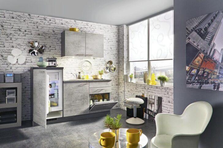 Medium Size of Poco Küchen Regal Schlafzimmer Komplett Big Sofa Küche Betten Bett 140x200 Wohnzimmer Poco Küchen