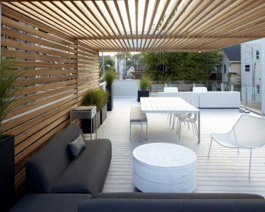 Pergola Modern Wohnzimmer Pergola Modern Holz Selber Bauen Metal Uk Designs Attached To House Pergolas Modernas Metalicas Prefab Kits Canada Architectural Kit Design Ideas Adapted By