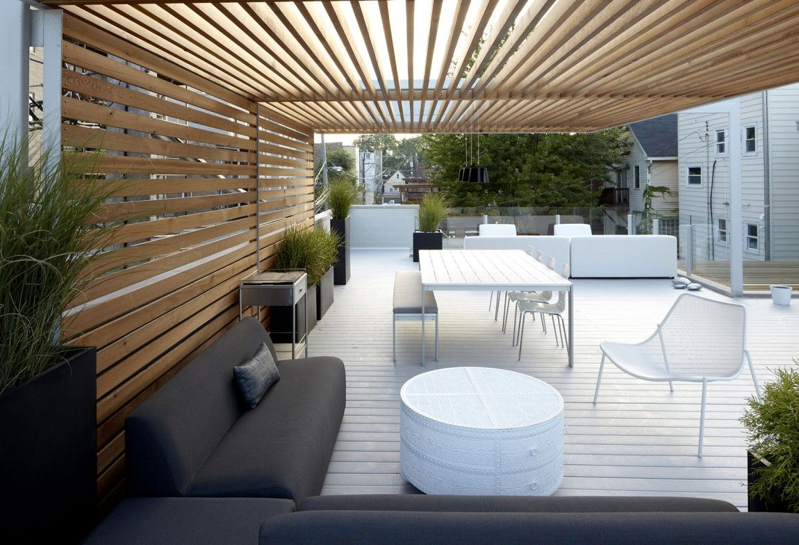 Full Size of Pergola Modern Holz Selber Bauen Metal Uk Designs Attached To House Pergolas Modernas Metalicas Prefab Kits Canada Architectural Kit Design Ideas Adapted By Wohnzimmer Pergola Modern