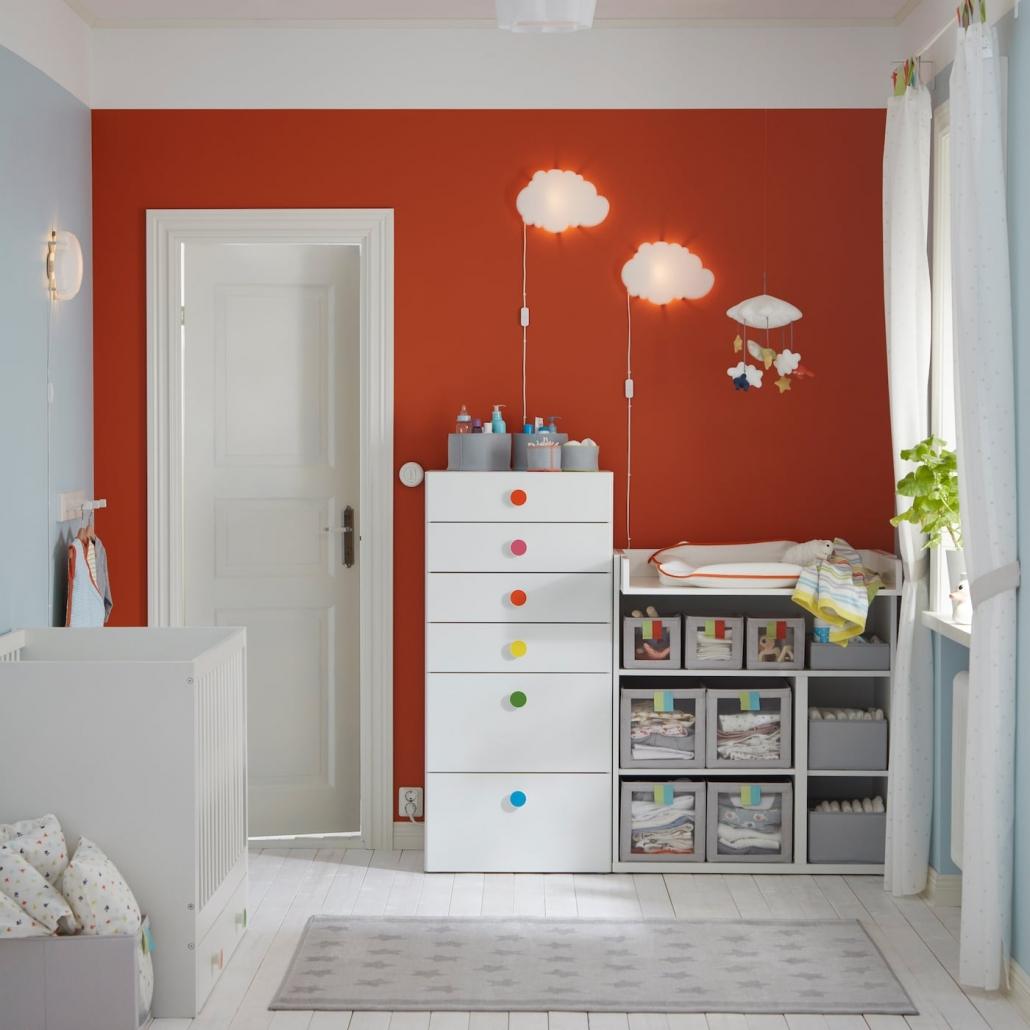 Full Size of Kinderzimmer Aufbewahrung Ikea Spielzeug Regal Lidl Aufbewahrungsboxen Aufbewahrungssystem Aufbewahrungskorb Grau Mint Rosa Wohnidee Klein Und Besonders Fein Kinderzimmer Kinderzimmer Aufbewahrung
