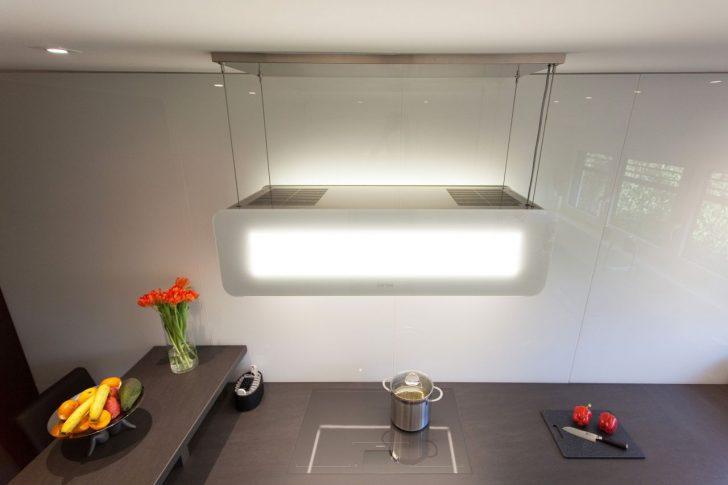 Medium Size of  Wohnzimmer Küchenlampen